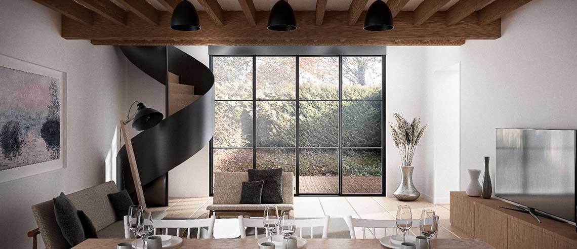 mastere design architecture environnement bellecour ecole