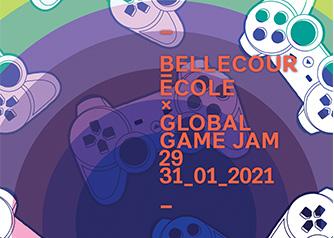 global game jam 2020b