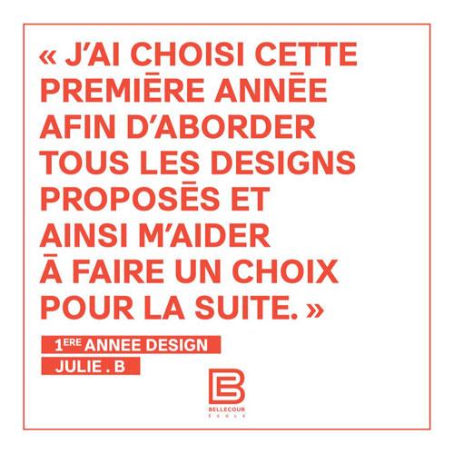 bachelor design