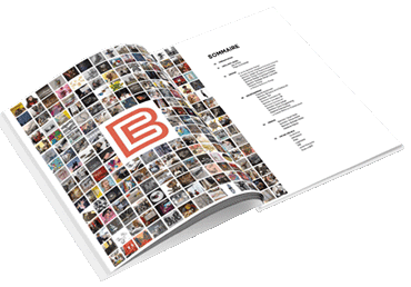 brochure bellecour ecole