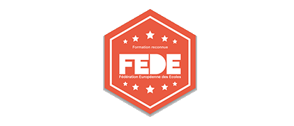 fede bellecour ecole