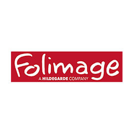 folimage bellecour ecole