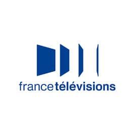 france television bellecour ecole