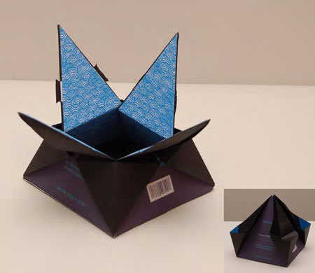 Bien-aimée Packaging-travaux-élèves-2 : #AH_13