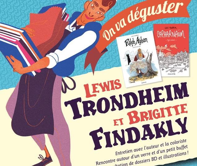 AFFICHE_Trondheim-Findakly_web