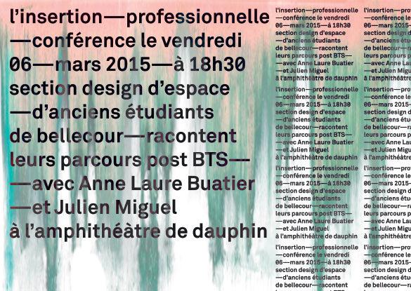 Une_blog_Buatier2