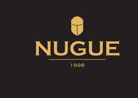 Une_blog_NuGue
