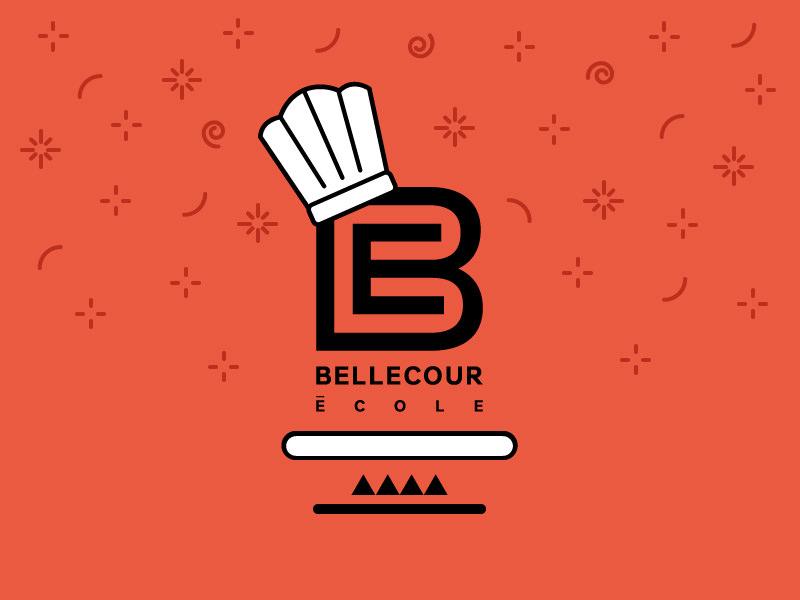 bellecour_cuisine_web