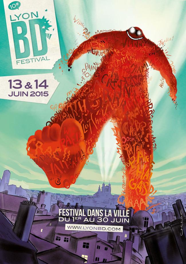 Lyon-BD-2015_image-gauche