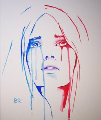 marianne-pleurs-benjamin-regnier