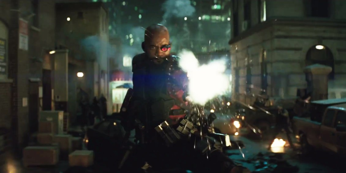 Suicide-Squad-Trailer-Will-Smith-Wrist-Guns