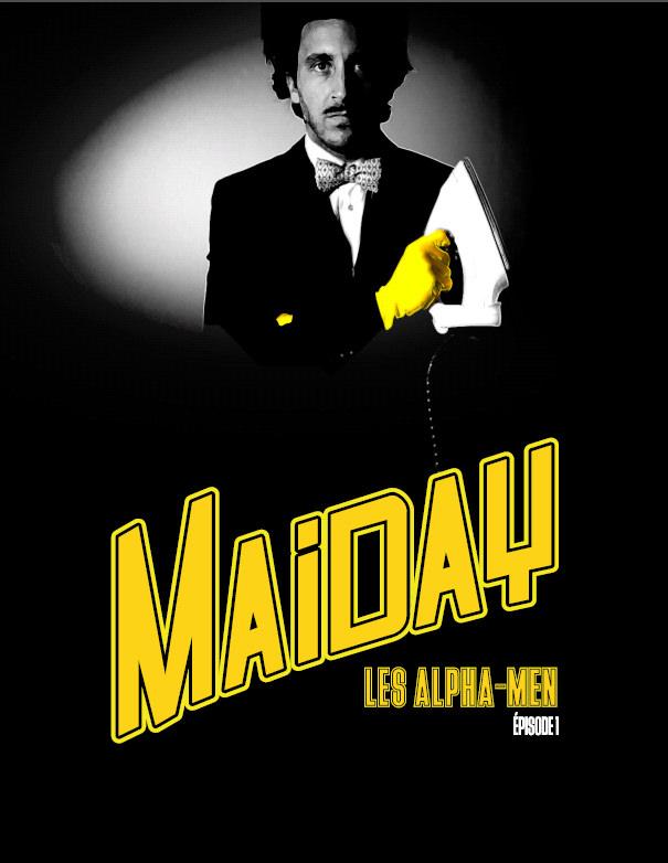 maiday3