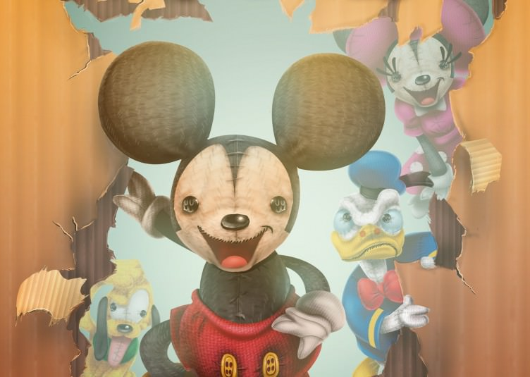 cover_mickey_a4