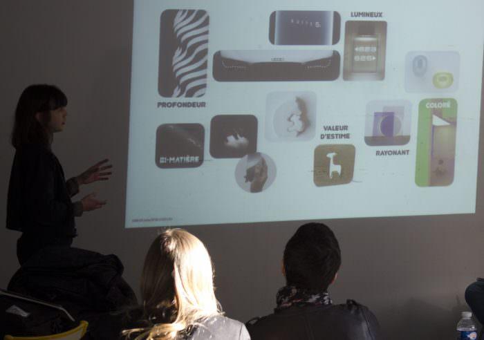 edf enr solaire choisit bellecour ecole pour imaginer son prochain produit. Black Bedroom Furniture Sets. Home Design Ideas