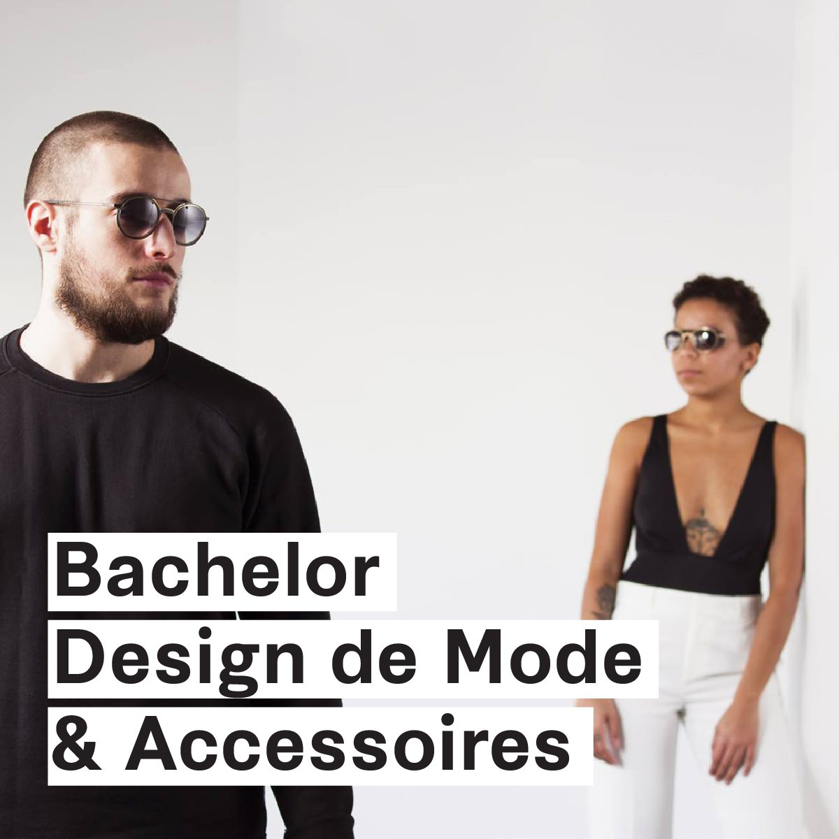 Bellecour Ecole - Design de Mode