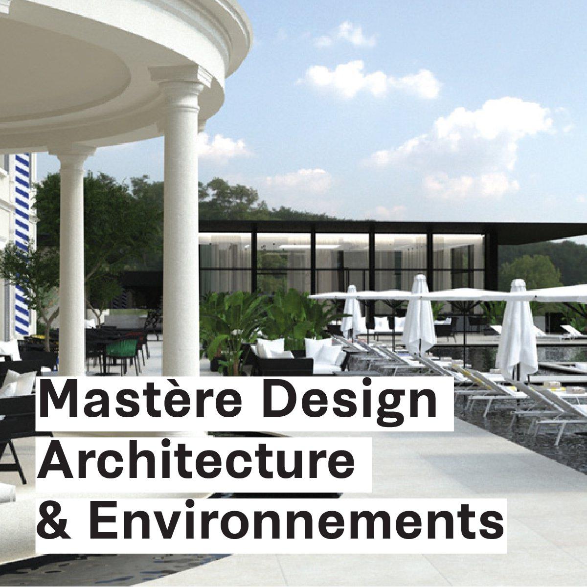 Bellecour Ecole - Architecture Intérieure