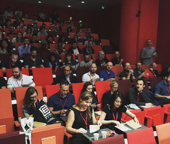 Jury-2019-Bellecour-école