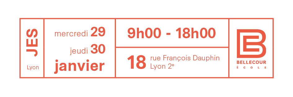 Belecour école JES 2020