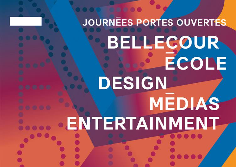 JPO BELLECOUR ECOLE 2020