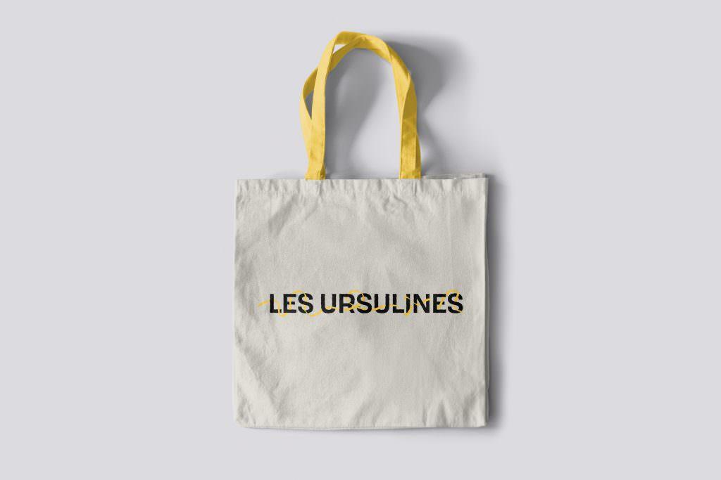 Brasserie des Ursulines - Bellecour école - BDG - Clément 02