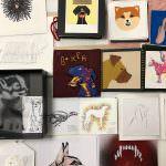 Fanzine Chenil Bellecour Ecole Design Graphique