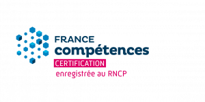 Bellecour Ecole certification RNCP
