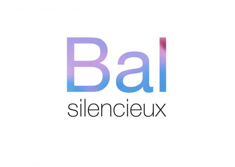 Bellecour Ecole Bal Silencieux